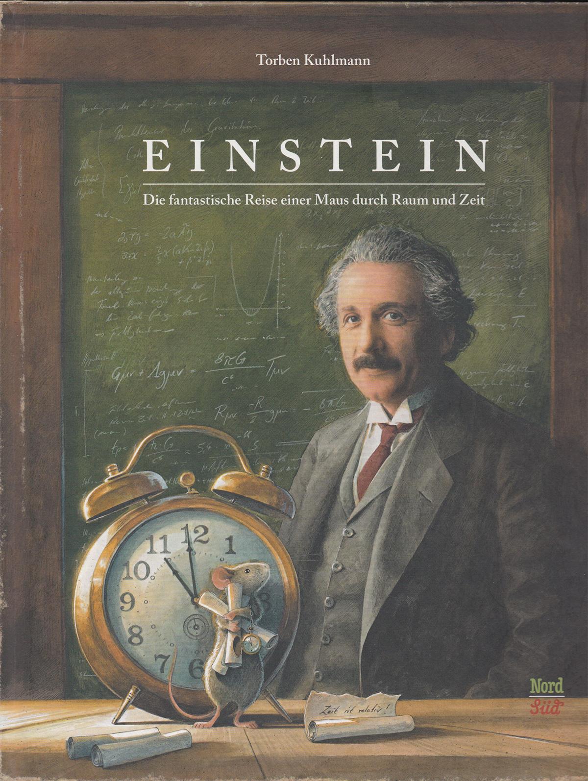 Einstein_front