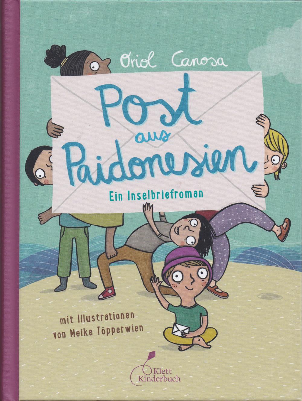 Paidosien_front