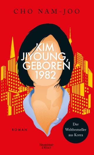 Cover-Kim-Jiyoung