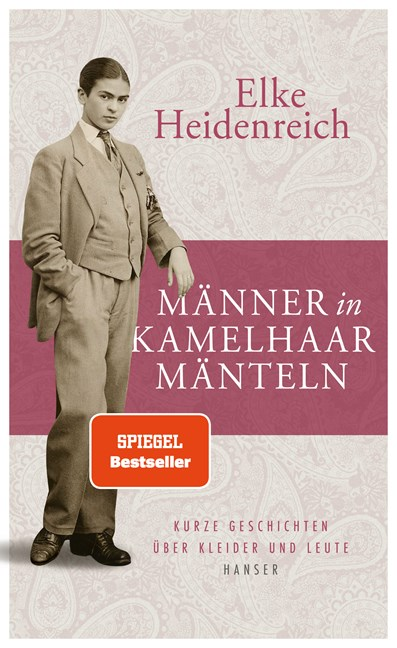 Cover-Maenner-in-Kamelhharmaenteln-gross