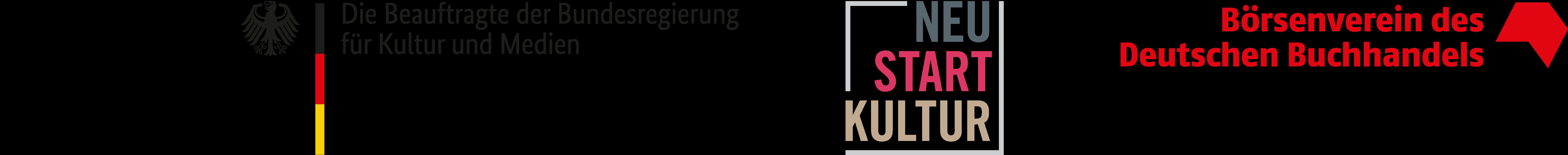 Banner_Neustart-Kultur