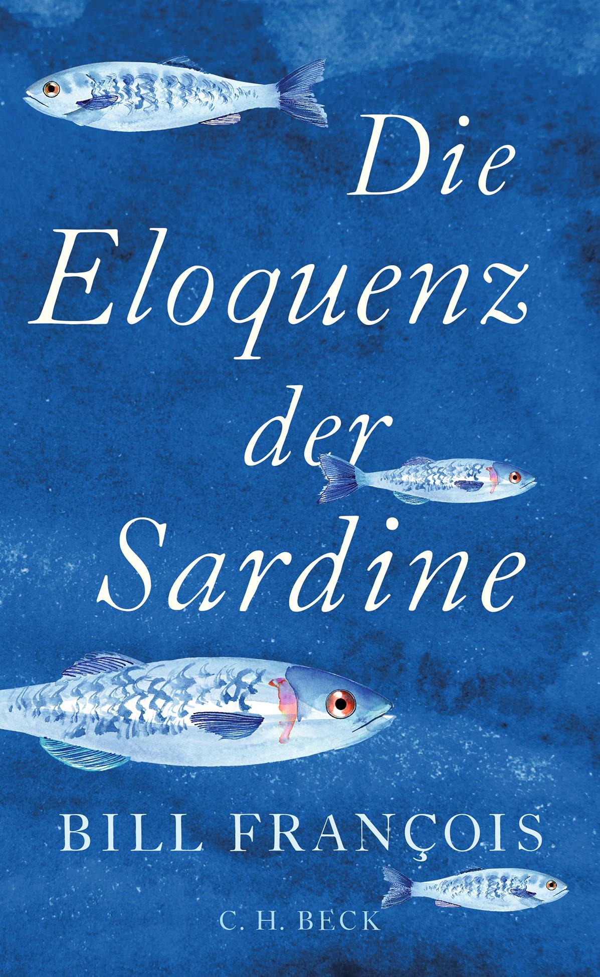 Die-Eloquenz-der-Sardine
