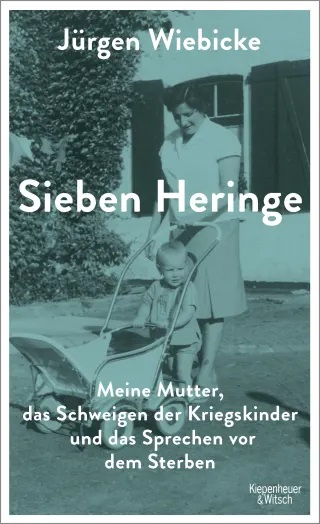 Sieben_Heringe